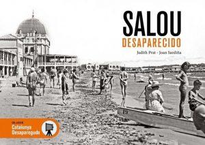 SALOU DESAPARECIDO