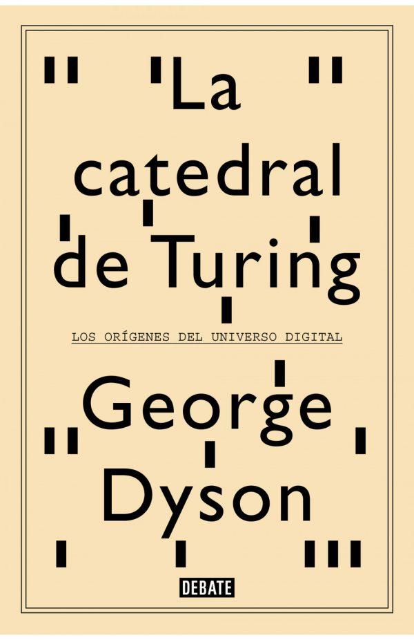 la_catedral_de_turing