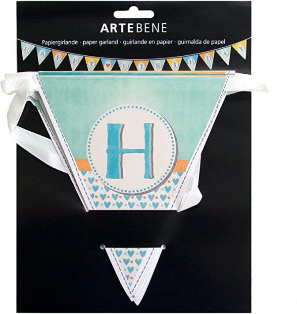 guirnalda-de-paper-happy-birthay-artebene